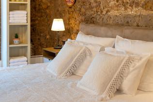 Trieste Neve Tzedek suite no 3_13_B.jpg