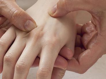 יחסי מטפל / מטופל לפי הרפואה הסינית המסורתית