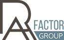 AR_group_logo_final.png