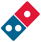 1200px-Domino's_pizza_logo.svg.png