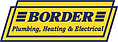 Border Pumbing, Heating, & Electrical Logo