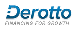 Derotto Leasing Logo