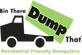 Bin There Dump That Logo.png