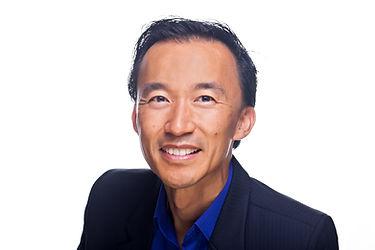 Sam Kim MBBS (UQ) FRACP MPH MBA MMED (USyd)