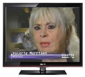 3- Court TV Psychic Detectives.jpg