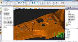 Camio Software