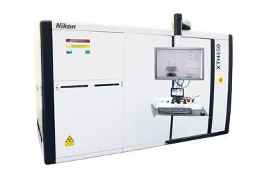 nikon-metrology-xray-ct-computed-tomogra
