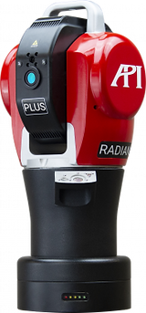 Radian-PLUS_left_no_stand_isolated-e1538
