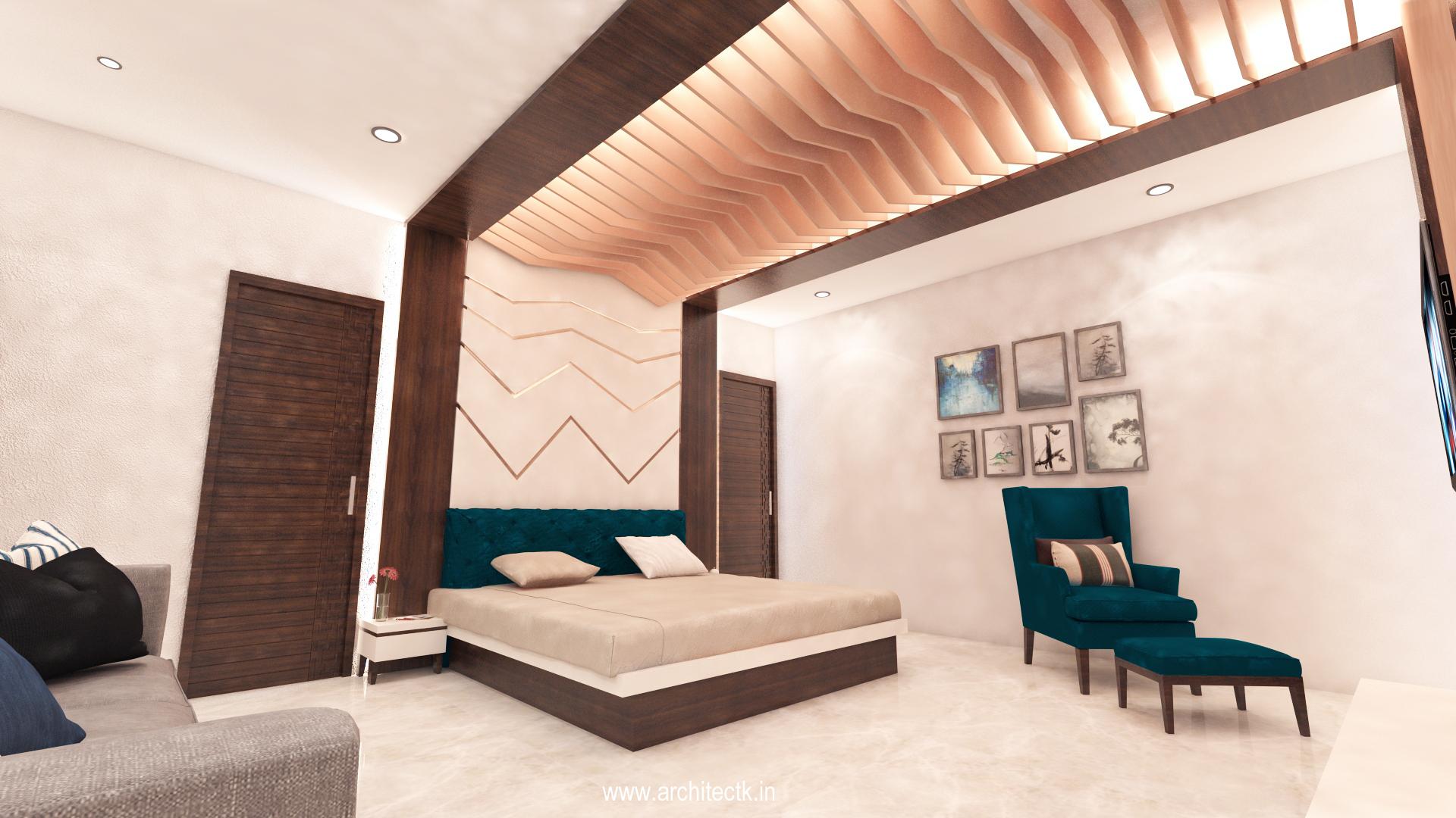 SF A Bedroom_02