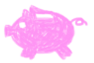Yellow%20Piggy%20Bank_edited.png