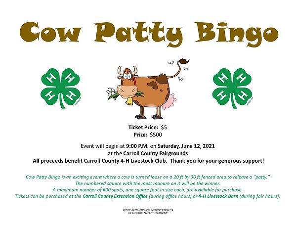 Cow Patty Bingo 2021 Flyer JPEG.jpg