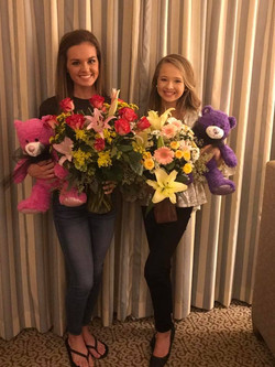 Pre-Teen & Teen 2017 at state