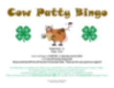 Cow Patty Bingo Flyer.jpg