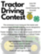Tractor Driving Contest.JPG