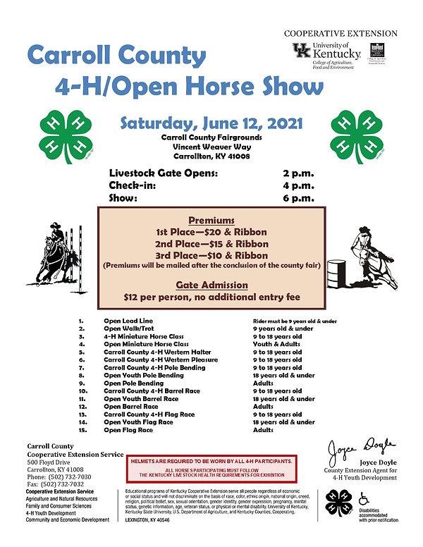 Horse Show Bill 2021 JPEG (1).jpg