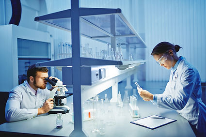 laboratory-research-PNUWS5K.jpg