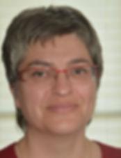 Sandra Staffelbach