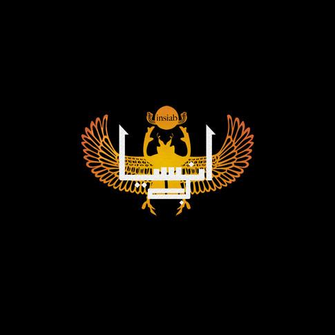 Logo for Insiab Jewelry