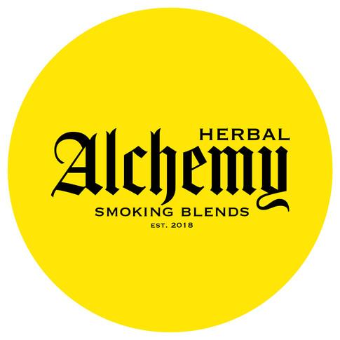 HERBAL ALCHEMY.jpg
