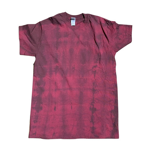 7 - Red (LARGE)