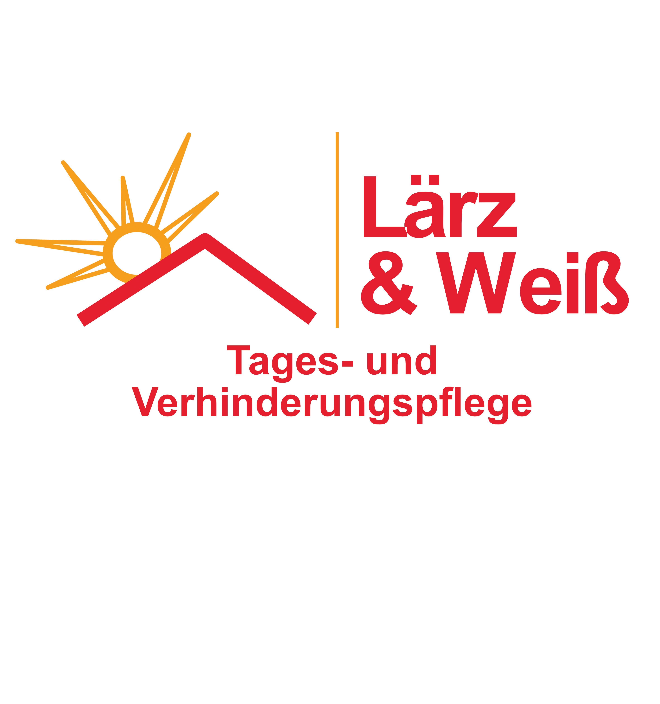 Logo L&W