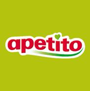 apetito Logo-Kachel