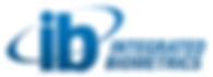 integrated-biometrics-logo.png