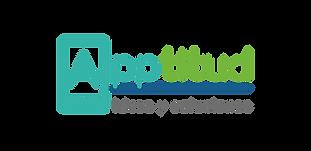 logo_apptitud_2019.png