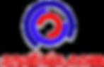 logoanalisiscom_edited_edited.png