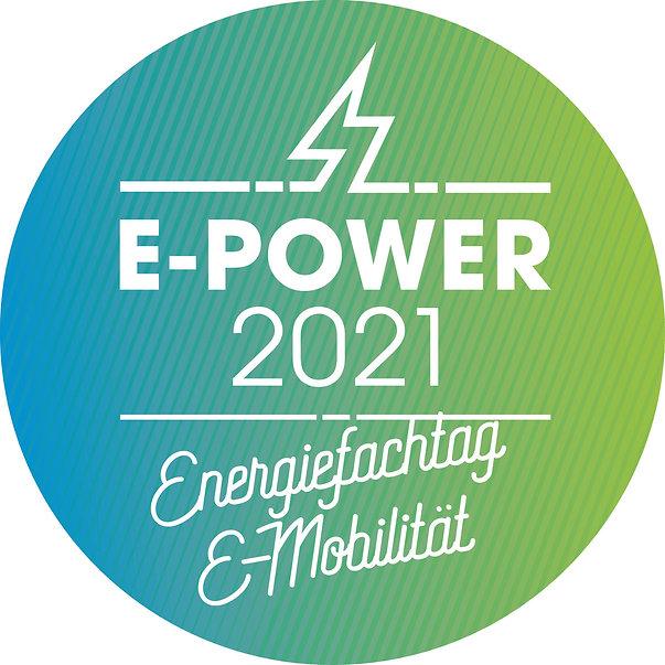 LAND20004-E-Power2021-Logo-Kreis-CMYK (0