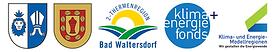Header-KEM-Bad-Waltersdorf_Buch-St.png