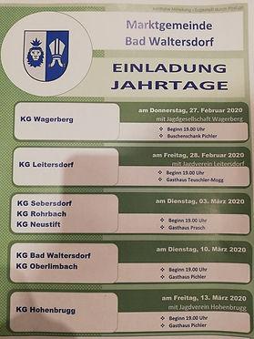 Photo2_Informationsveranstaltungen_Jahrt