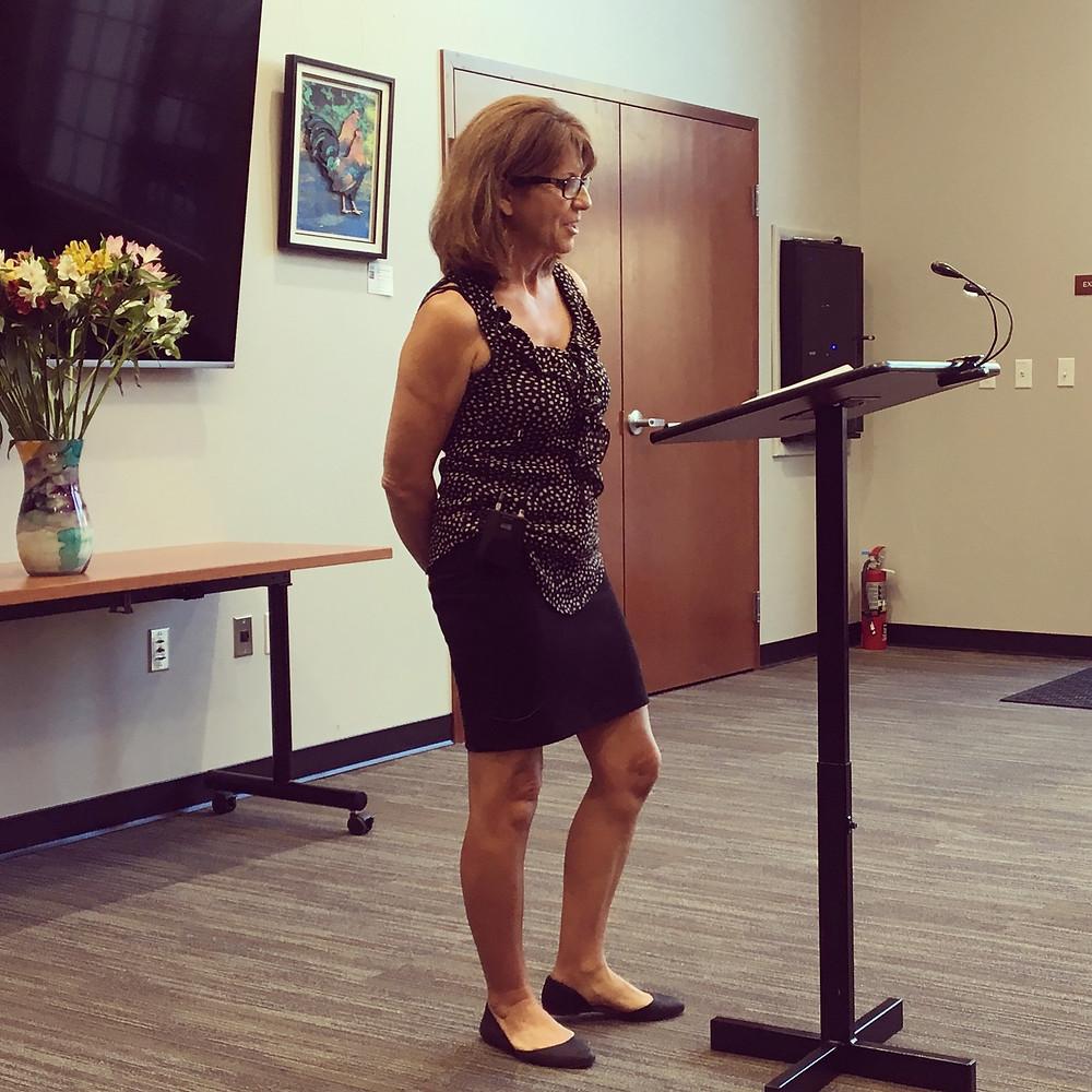 Marlene Jaxon, Arizona Author, Arizona Writer, Alzheimer Coach, Life Coach, Memoir, For the Love of Story