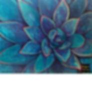Blue Succulent Small 4x4.jpg