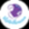 alzauthors_mainlogo_circle.png
