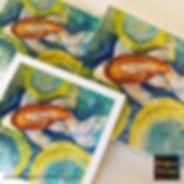 Formatted Koi Prints.jpg