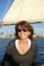 Marlene Jaxon on a Boat.jpg