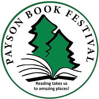 Payson Book Festival.jpg