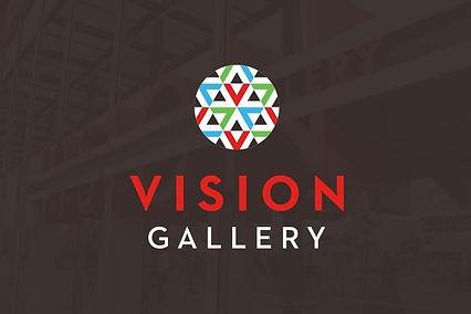 Vision Gallery.jpg
