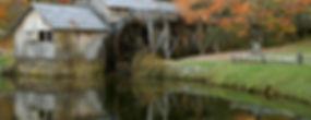 Adam Hance's Newbern, VA (my ancestor started a town!)