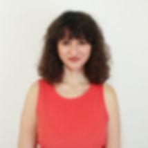 profilovka.jpg