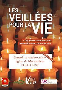 Affiches_Veillée_pour_la_Vie_(1).jpg