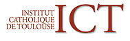logo-rouge-ict.jpg