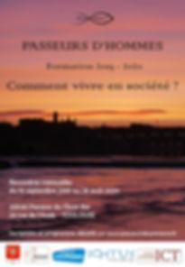 Affiche_passeur_d_hommes_2e_année-page-0
