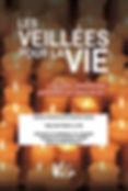 Veillée-Vie-202x300.jpg