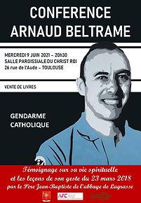 Affiche Arnaud BELTRAME.jpg