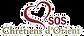 sos-chretiens-dorient-logo.png