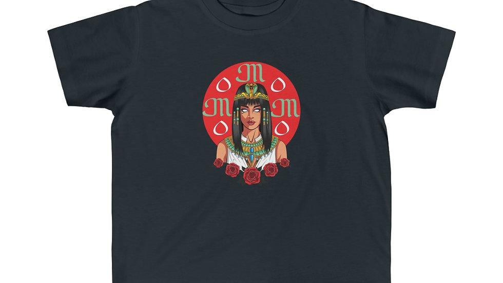 Cleopatra M.O.M Kid's Fine Jersey Tee