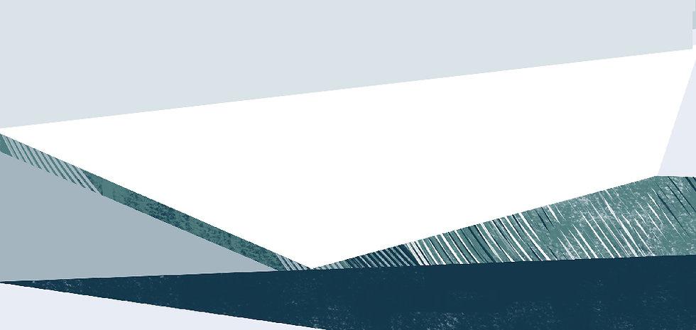 Kartki - start5.jpg