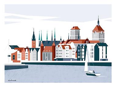 PlakatA3_Gdansk_panorama.jpg